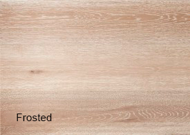 frosted-oak-tag-275x195