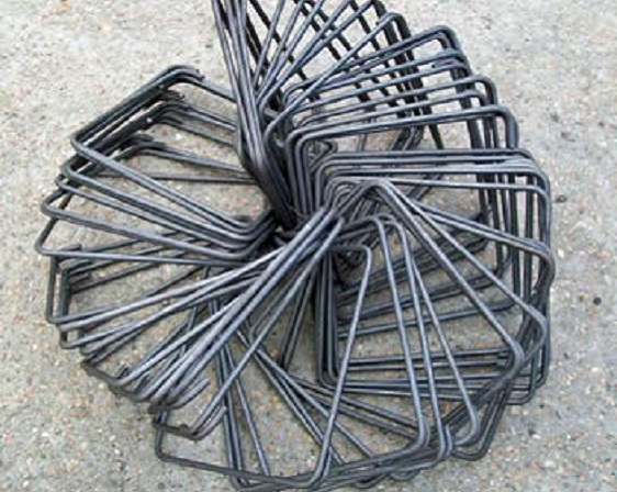 Reinforcing Products Steel Trench Mesh Bar Amp Ligatures