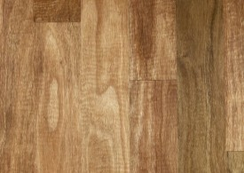 Spotted Gum timber swatch