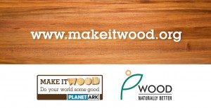 Make it Wood